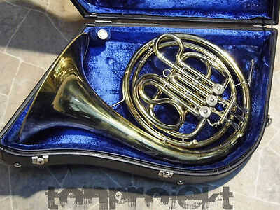 Christian Reisser Waldhorn frenchhorn french Horn Ulm Donau Germany