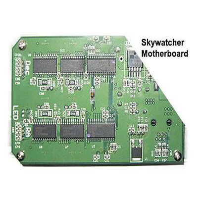Sky-Watcher Motherboard For AZEQ6-GT Mount, London