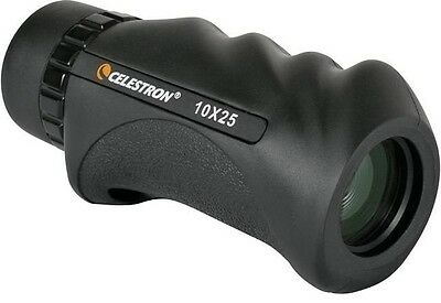 Celestron Nature 10x25 Monocular 71210 . London