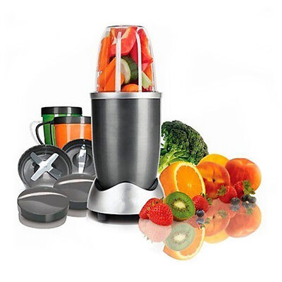 Stainless Steel Juicer Accessories Cross Blade Blender Kitchen Dinning Tool