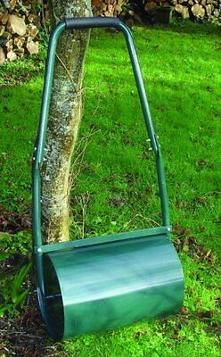 Selections Lawn Roller