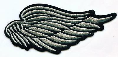 Army Aufnäher Army Patch Wings Schwinge Flügel Armee