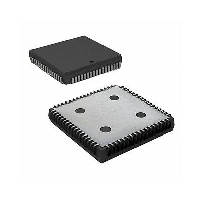 AVAGO CASE 20 DIP MAKE LOT OF 5pcs HCTL-2021-A00 INTEGRATED CIRCUIT