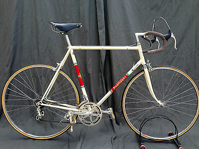 Collection sale pogliaghi italcorse Campagnolo Gran sport cinelli vip TOP Condi