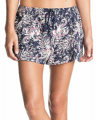 NEW ROXY™  Womens Electric Mile Short Womens Shorts