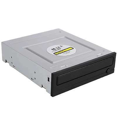 *Brand New Internal IDE CD & DVD-ROM Combo Drive 5.25 Tray Opening KW-1632