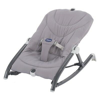 Chicco Schaukelwippe 30%