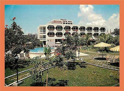 a251/323 GUADELOUPE Gosier - Hotel Calinago