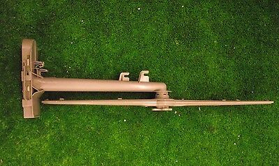 Dishwasher BOSCH SMS40C02GB/07  Top Spray Arm