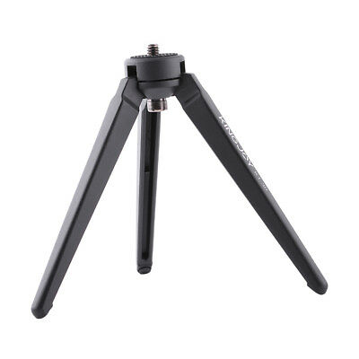 KT-30 Universal Mini Light Table Top Stand Tripod Grip Stabilizer for Cameras