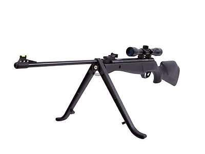 Shockwave 177 Air Rifle • $143 65 - PicClick