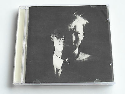 The Inmost - Confluence (CD Album) - Used Very Good