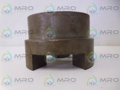 Lovejoy L-190 Coupling 1 5/8 *used*