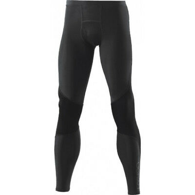 Skins RY400 Recovery long tight Size XS Graphite