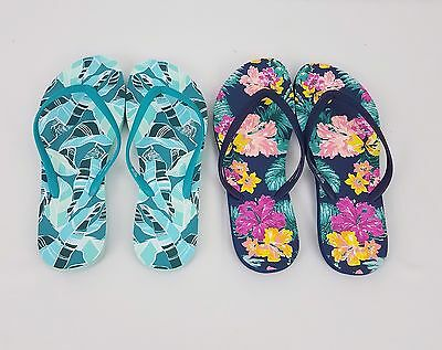 04b8825e150ea5 MOSSIMO SUPPLY CO. Women s Letty Flip Flop Sandals -  6.99