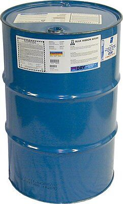 Varn Blue Ribbon Water Miscible Press Wash 55 Gallon Drum *** Free Shipping ***