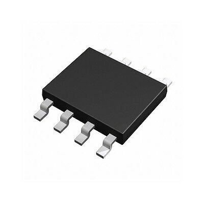 BD6384EFV INTEGRATED CIRCUIT SMD 40HTSSOP