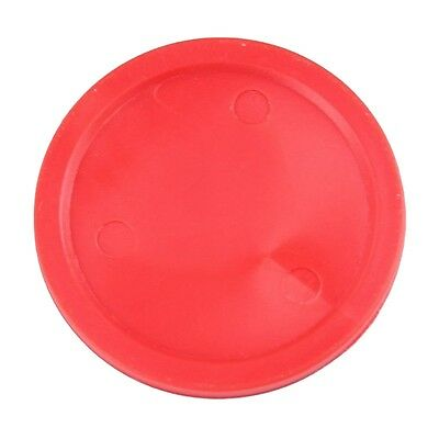 Air Hockey Puck piece plastic ball T8V2
