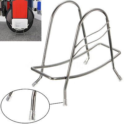 Electric Unicycle Brackets Stands Steel Holders Shelves Self Balancing New