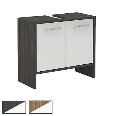 waschbecken 70 cm v b serietiora in manhattan neu villeroy und boch waschtisch eur. Black Bedroom Furniture Sets. Home Design Ideas