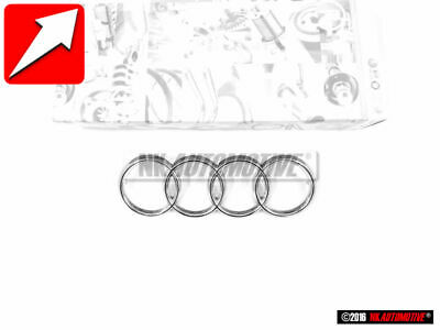audi rs5 coupe with Audi Grill Emblem 172820601835 on 9fcdb64bc2b92310 moreover Bn 51073021 furthermore Audi Grill Emblem 172820601835 besides Matra F1 Kit Was Originally Issued In as well Pieces Detachees Audi.
