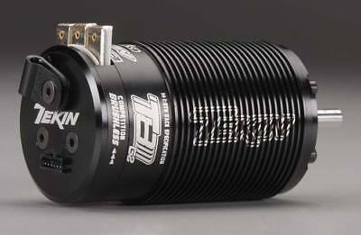 NEW Tekin 1/8 T8 Gen2 4030 Brushless Motor 1700kV TT2358