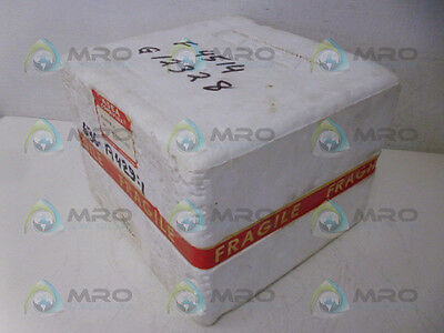 Asea Rxmvb4 Rk251401-As Bistable Relay 220V *new In Box*
