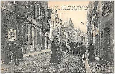 02-Laon-Apres L Occupation-N°R2040-C/0121