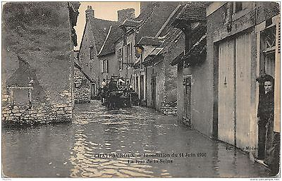 36-Chateauroux-Inondation-N°R2042-F/0295