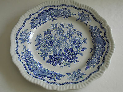 The SPODE Blue Room Collection - Regency Series - JASMINE