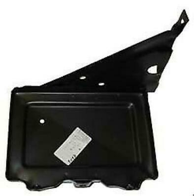 57 Chevy Bel Air 210 150 Battery Tray BT13-57