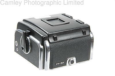 Hasselblad A12N A12 Back Darkslide Holder (2000) (30213). Condition - 5E [3855]