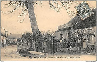 51-Courlandon-Etablissements Goulet Turpin-N°R2044-A/0003