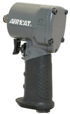 """Florida Pneumatic Mfg 1057-TH 1/2"""" Ultra Compact Impact Wrench (1057th)"""