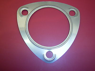 Genuine Land Rover Discovery 2 Td5 Turbo Outlet Exhaust Gasket Esr3737Tbo
