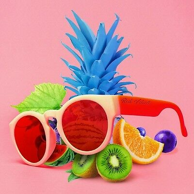 Red Velvet-[The Red Summer] Summer Mini Album CD+PhotoBook+Card+Gift+Tracking
