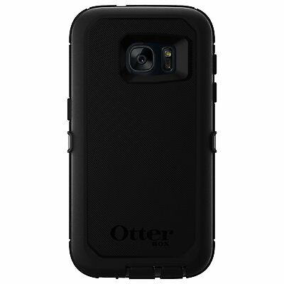 New Otterbox Defender Series Protective phone Case For Samsung Galaxy S7
