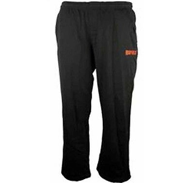 Rapala Trackie Pants - Black