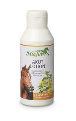 Stiefel Akutlotion, 250ml