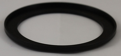 A&R Step-Down Adapter Ring 95mm Lens to 82mm Filter Size