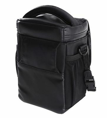 DJI Mavic Drone Camera Shoulder Bag Black
