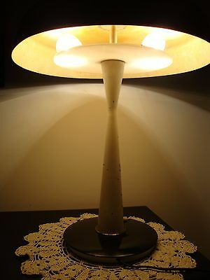Table Lamp LAMPADA ANNI 50 ORIGINALE