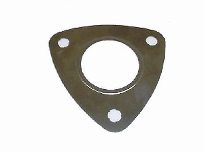Vauxhall Corsa 1993-2002 1.0L Exhaust Manifold To Front Pipe Gasket - 90529426