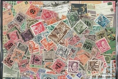 Germany 150 different stamps