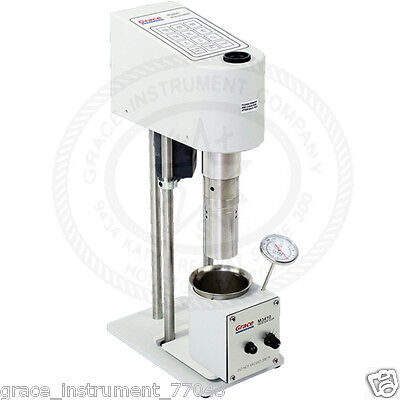 Grace Instrument Company M3400 Dial Reading Viscometer (INTERNATIONAL)