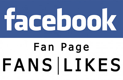 give you 2000 FC fanpage Fast delivery
