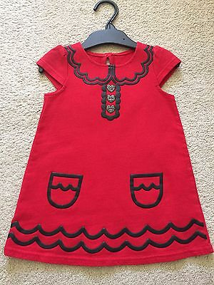 BNWOT Baby Girls Clothes 12-18 Months * George *