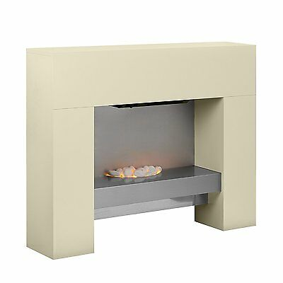 new beldray sienna electric fire suite fireplace rrp 199. Black Bedroom Furniture Sets. Home Design Ideas