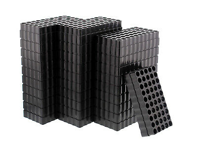 .223 Caliber Stackable Ammo Tray