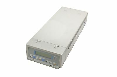 Fisons Instruments AS 800 Autosampler System Controller Unit Lab AS 800 C.U.